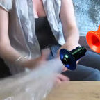 bag-video